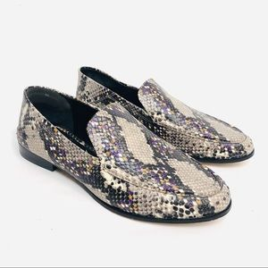 Vince Camuto Jendeya Convertible Studded Loafers